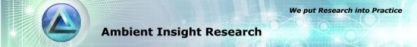 AI Research banner