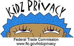 KidzPrivacy_FTC