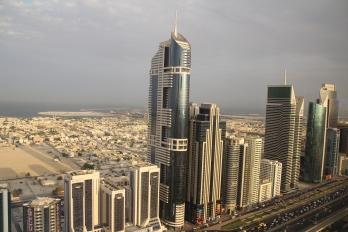 Morning Dubai 2013-11-16 004